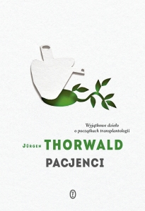 thorwald_pacjenci_m